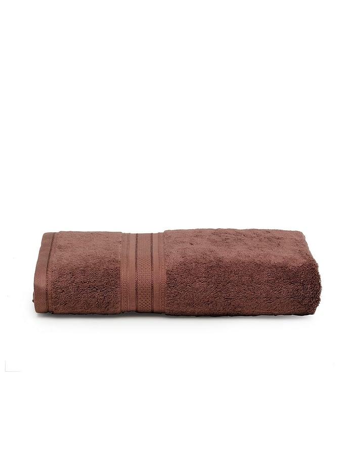 trident classic plus bath towel willow wood 2