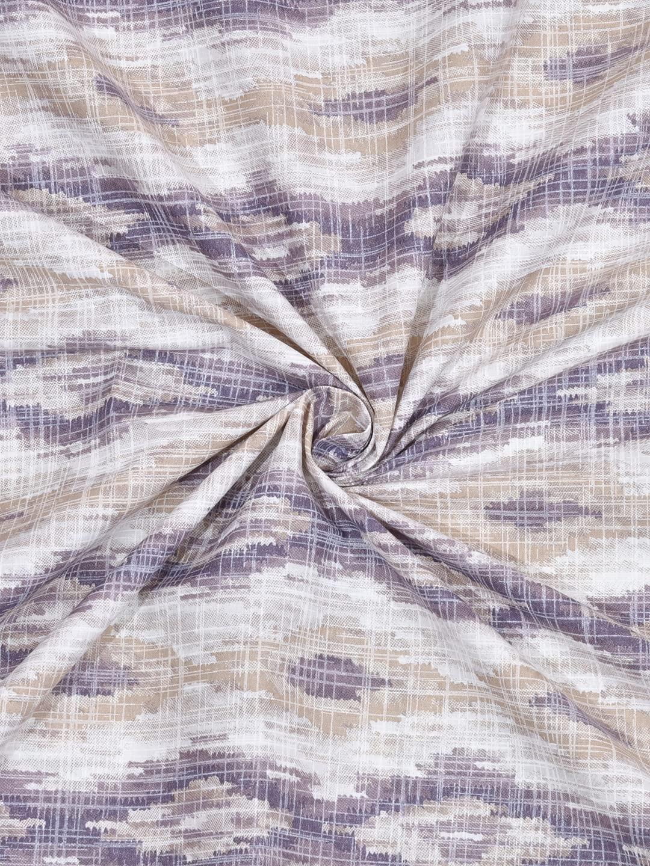 Trident-Aroma-Fragrance-King-Szie-Sandalwood-Bed-Sheet-Swirrl