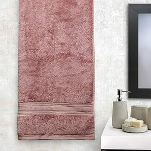 Trident Classic Plus Bath 75x150 Soft Berry Brand: Trident