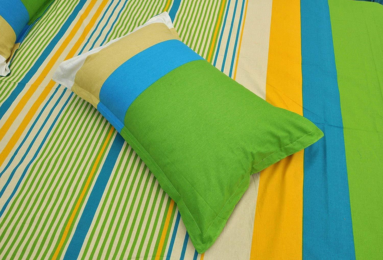 Ultimte Double Bed Sheet
