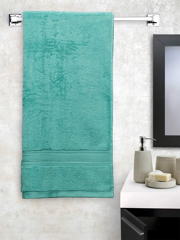 Trident Classic Plus Bath 75x150 Waterfall Blue Brand: Trident