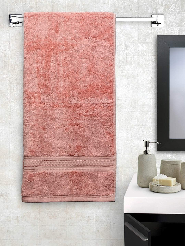 Trident Classic Plus Bath Towel 75x150 Tender Peach