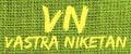 logo 422