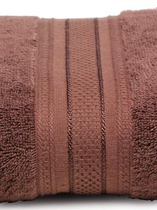 trident classic plus bath towel willow wood 3