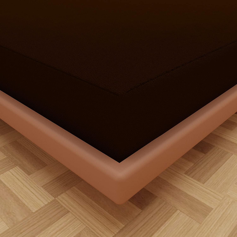 Dream Care waterproof mattress protector