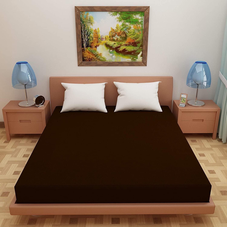 Dream Care Premium Mattress protectors