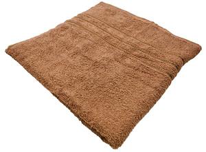 Bombay Dyeing Flora 400 GSM Cotton Bath Towel