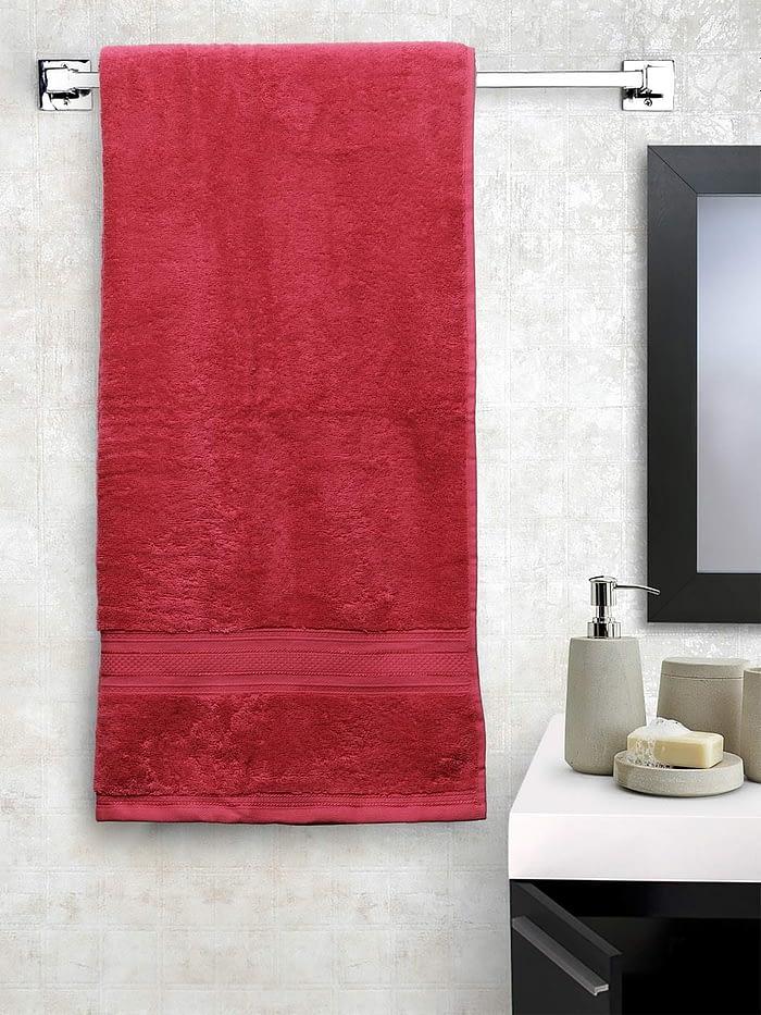 Trident Classic Plus Bath 75x150 (Virtual Pink) Brand: Trident