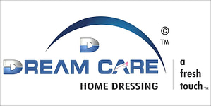 Dream Care waterproof and Dust Proof Mattress Protector
