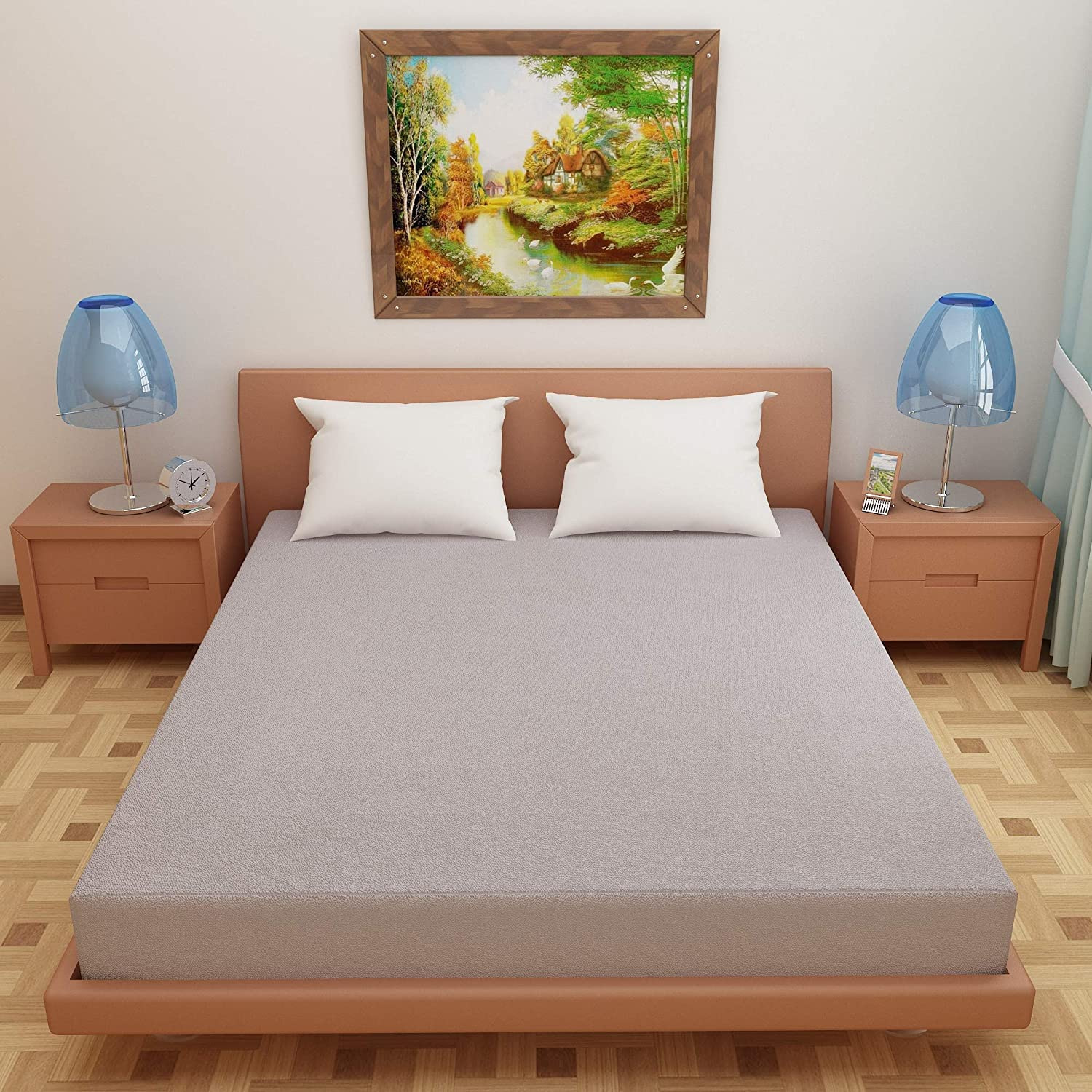 Dream Care Water proof Mattress Protector