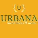 URBANA Home Linens and More