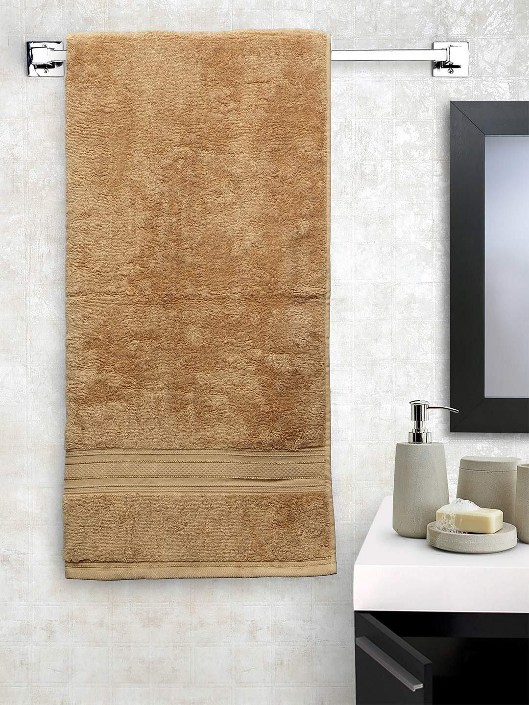 Trident Classic Plus Bath Towel Golden Haze
