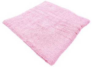 Bombay Dyeing Flora large size towel